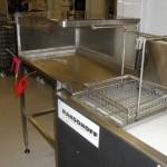 Ransohoff Machine ISO