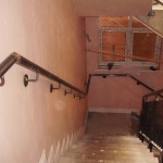 Goldmarque-Staircase-Site-Installation