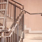 Goldmarque-Staircase-Complete