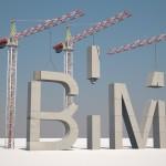 AIB - BIM Image